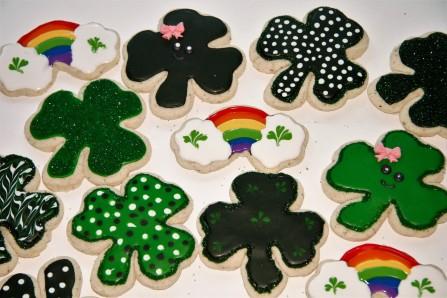 stpatsdaycookies1