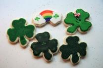 stpatsdaycookies2